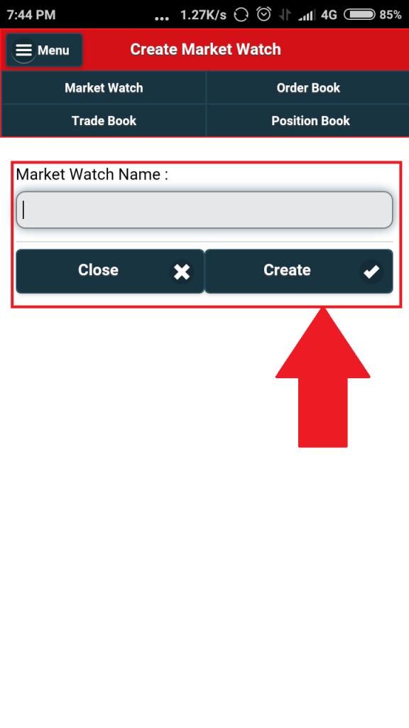 samco-mobile-trader-app