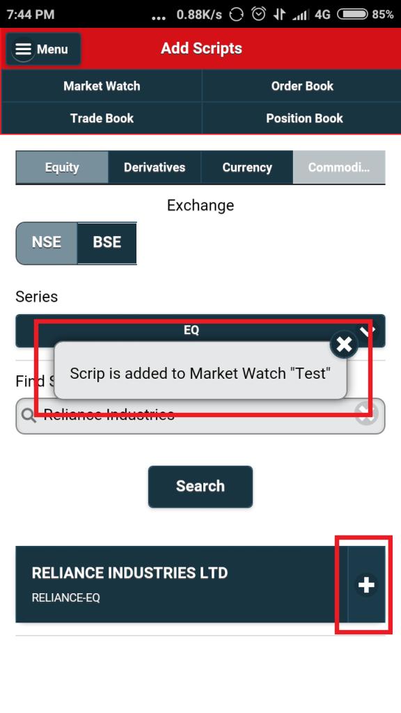 samco-mobile-trader