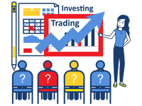Help on Investing & Trading