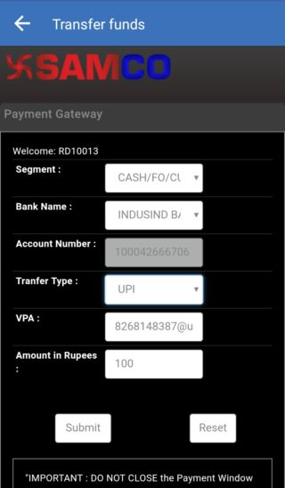 atom-payment-gateway-page-stocknote-app