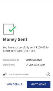 upi-payment-confirmation