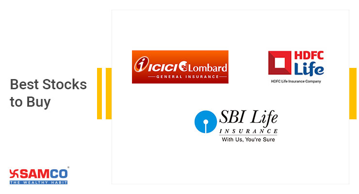 Insurance Companies Listed In Nse
