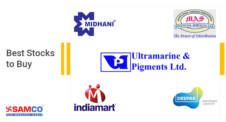 Best Multibagger Stocks to Buy now in India