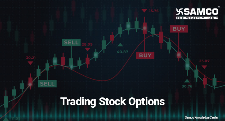 Trading Stock Option
