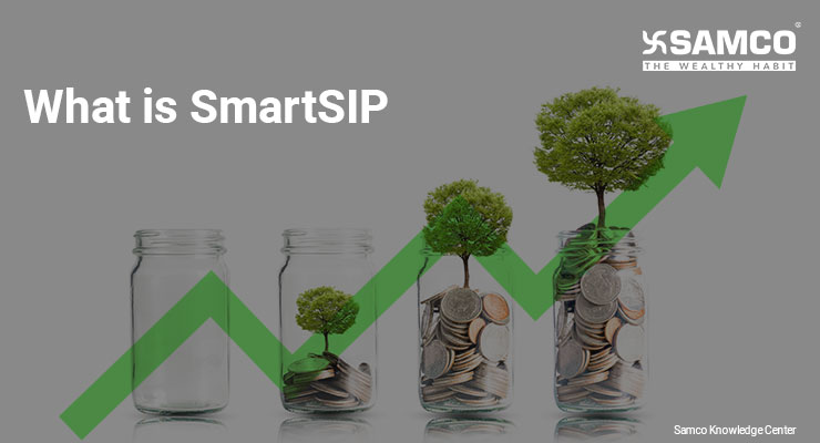 What is SmartSIP