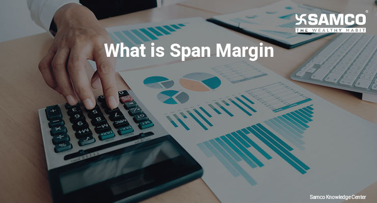 What is span Margin