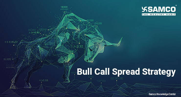Bull Call Spread Strategy