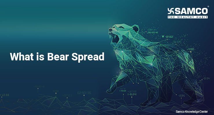 what is bear Spread