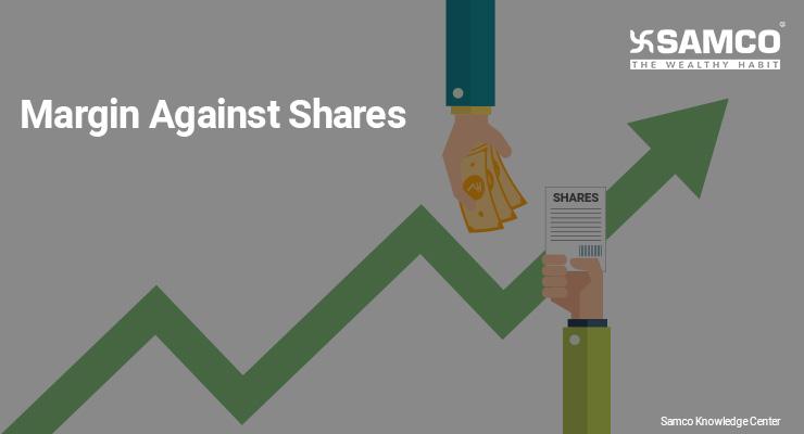 Margin Against Shares