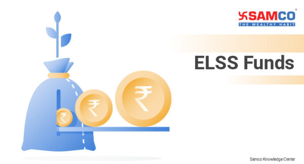 What is ELSS and How to calculate Returns