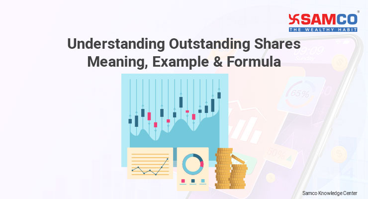 Outstanding Shares
