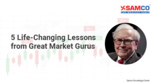 great market gurus