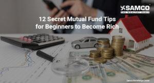 Mutual Fund Tips