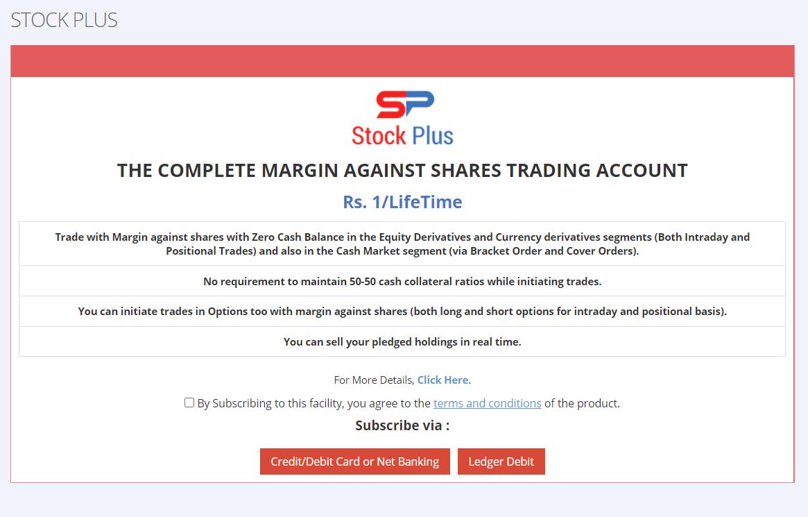 StockPlus