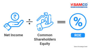 What is Return on Equity_ROE Formula