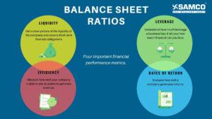 Financial-Ratios-BS