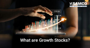 What are Growth Stocks?