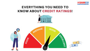 What is Credit Rating