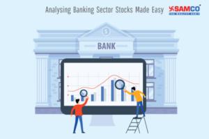 analyse Banking Stocks