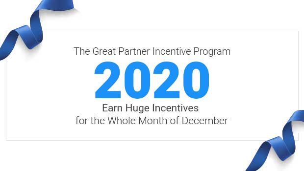 samco-partner-incentive-program